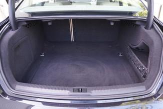 2009 Audi A4 2.0T Prestige Memphis, Tennessee 36