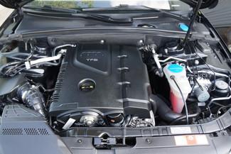 2009 Audi A4 2.0T Prestige Memphis, Tennessee 40