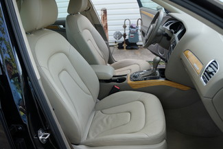 2009 Audi A4 2.0T Prestige Memphis, Tennessee 25