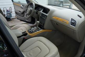 2009 Audi A4 2.0T Prestige Memphis, Tennessee 24