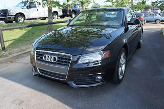 2009 Audi A4 2.0T Prestige Memphis, Tennessee 27