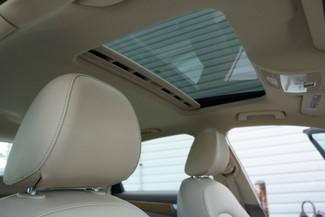 2009 Audi A4 2.0T Prestige Memphis, Tennessee 22