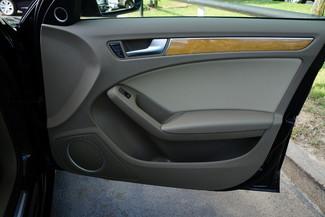 2009 Audi A4 2.0T Prestige Memphis, Tennessee 23