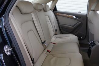 2009 Audi A4 2.0T Prestige Memphis, Tennessee 20