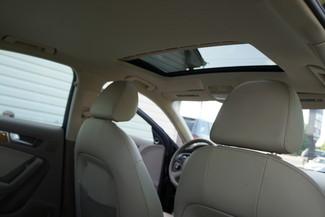 2009 Audi A4 2.0T Prestige Memphis, Tennessee 18