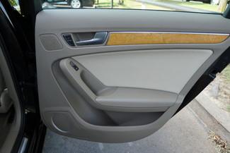 2009 Audi A4 2.0T Prestige Memphis, Tennessee 17