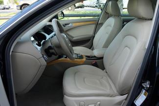 2009 Audi A4 2.0T Prestige Memphis, Tennessee 4