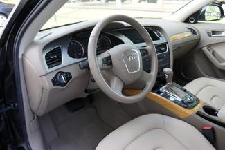 2009 Audi A4 2.0T Prestige Memphis, Tennessee 16