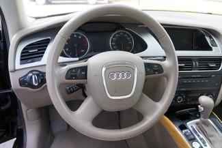2009 Audi A4 2.0T Prestige Memphis, Tennessee 7