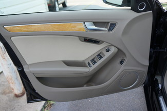 2009 Audi A4 2.0T Prestige Memphis, Tennessee 15