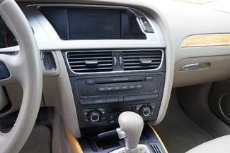 2009 Audi A4 2.0T Prestige Memphis, Tennessee 8