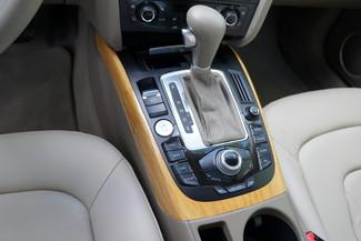 2009 Audi A4 2.0T Prestige Memphis, Tennessee 10