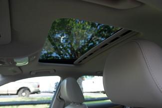 2009 Audi A4 2.0T Prestige Memphis, Tennessee 6