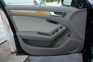 2009 Audi A4 2.0T Prestige Memphis, Tennessee 21