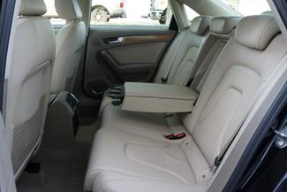 2009 Audi A4 2.0T Prestige Memphis, Tennessee 5