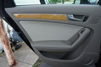 2009 Audi A4 2.0T Prestige Memphis, Tennessee 19