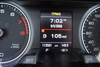 2009 Audi A4 2.0T Prestige Memphis, Tennessee 11