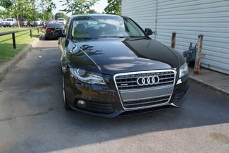 2009 Audi A4 2.0T Prestige Memphis, Tennessee 29
