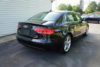 2009 Audi A4 2.0T Prestige Memphis, Tennessee 31