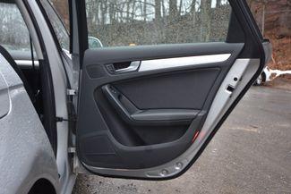 2009 Audi A4 2.0T Prem Plus Naugatuck, Connecticut 10
