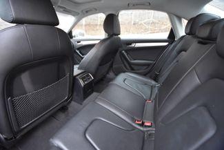 2009 Audi A4 2.0T Prem Plus Naugatuck, Connecticut 12