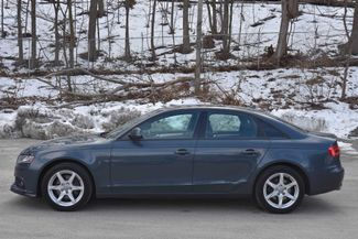 2009 Audi A4 2.0T Premium Naugatuck, Connecticut 1