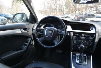 2009 Audi A4 2.0T Premium Naugatuck, Connecticut 10