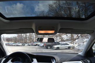 2009 Audi A4 2.0T Premium Naugatuck, Connecticut 13
