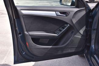 2009 Audi A4 2.0T Premium Naugatuck, Connecticut 14