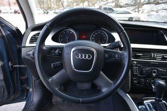 2009 Audi A4 2.0T Premium Naugatuck, Connecticut 16