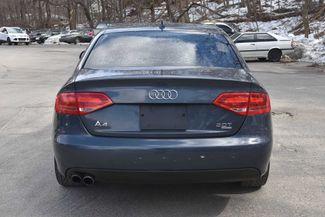2009 Audi A4 2.0T Premium Naugatuck, Connecticut 3