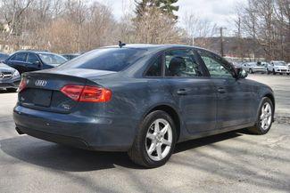 2009 Audi A4 2.0T Premium Naugatuck, Connecticut 4