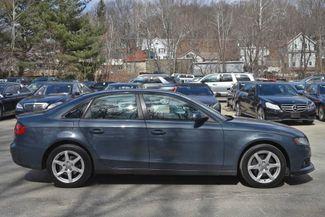 2009 Audi A4 2.0T Premium Naugatuck, Connecticut 5