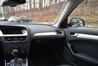 2009 Audi A4 2.0T Prem Plus Naugatuck, Connecticut 15