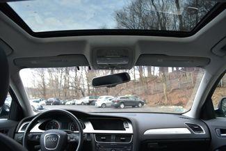 2009 Audi A4 2.0T Prem Plus Naugatuck, Connecticut 16