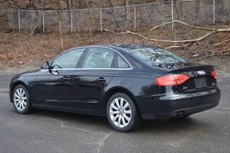 2009 Audi A4 2.0T Prem Plus Naugatuck, Connecticut 2
