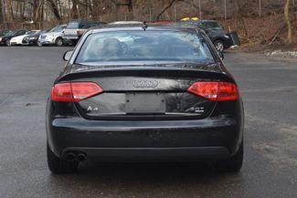 2009 Audi A4 2.0T Prem Plus Naugatuck, Connecticut 3