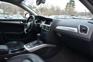 2009 Audi A4 2.0T Prem Plus Naugatuck, Connecticut 9