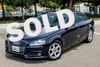 2009 Audi A4 2.0T QUATTRO PREMIUM - 58K MILES - SUNROOF Reseda, CA
