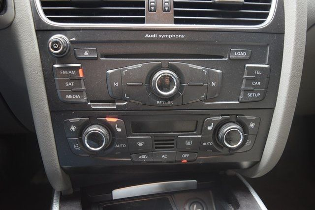 2009 Audi A4 2.0T Prem Plus Richmond Hill, New York 15