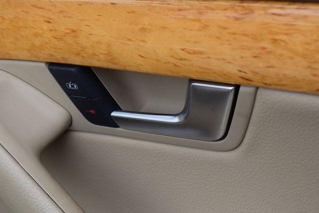 2009 Audi A4 2.0T Cabriolet Richmond Hill, New York 15