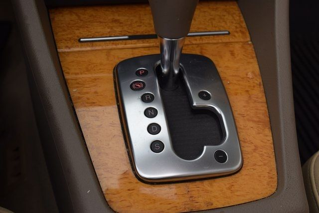 2009 Audi A4 2.0T Cabriolet Richmond Hill, New York 26