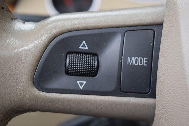 2009 Audi A4 2.0T Cabriolet Richmond Hill, New York 29