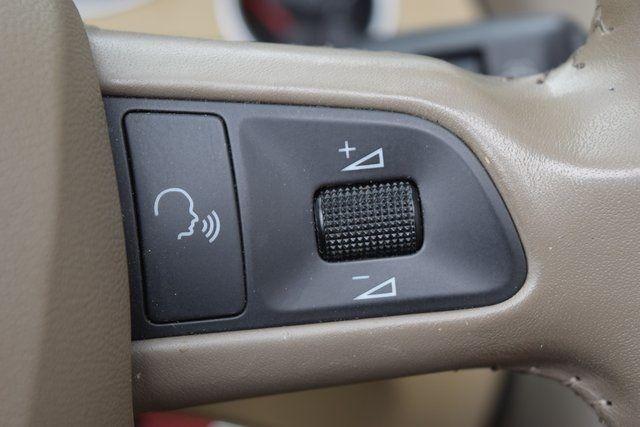 2009 Audi A4 2.0T Cabriolet Richmond Hill, New York 30