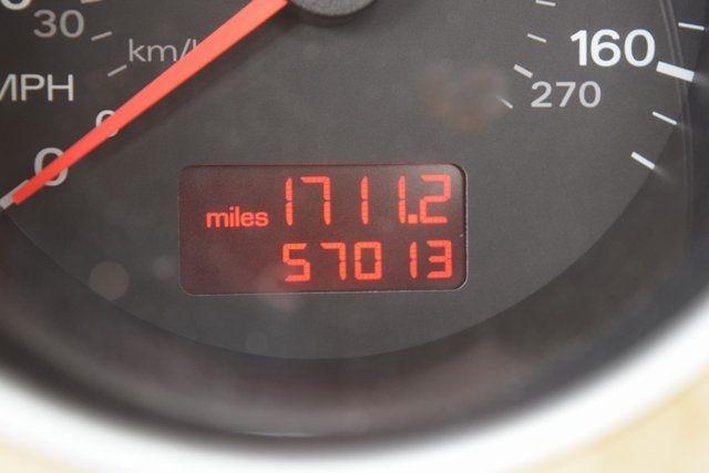 2009 Audi A4 2.0T Cabriolet Richmond Hill, New York 31