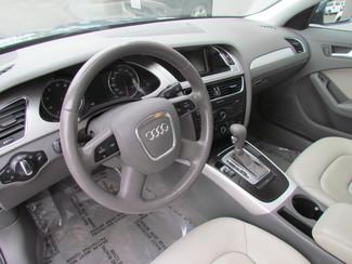 2009 Audi A4 2.0T Prem Sacramento, CA 14