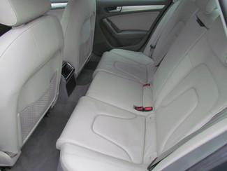 2009 Audi A4 2.0T Prem Sacramento, CA 15