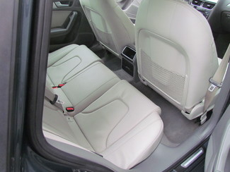 2009 Audi A4 2.0T Prem Sacramento, CA 17