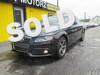 2009 Audi A4 2.0T Prem Plus Saint Ann, MO