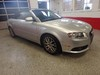 2009 Audi A4 2.0t Convertible S-LINE PKG-ALL WHEEL DRIVE! Saint Louis Park, MN